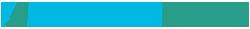 Drain-Logo-Final-01